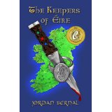 Small The Keepers of Eire