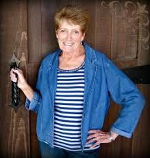 Carole Price