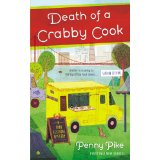 Death of a Crabby Cook