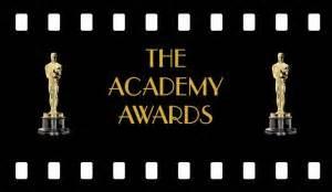 Acadamy awards