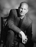 David Corbett