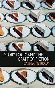 Story Logic