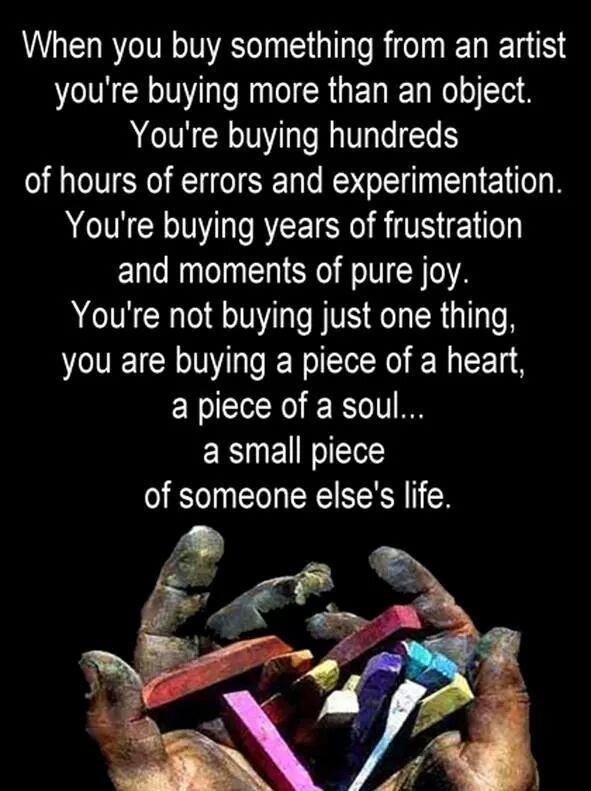 artist soul from Ann