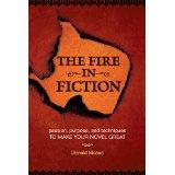 Fire in Fiction Maass