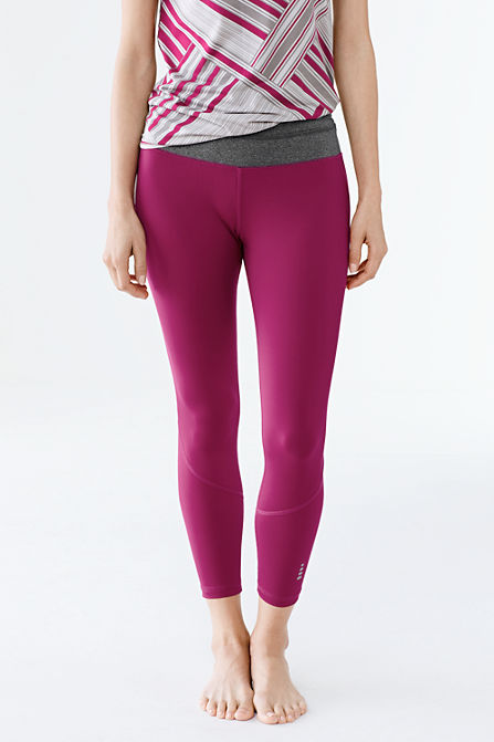 pink active wear