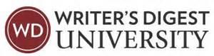 writers digest university