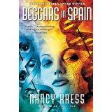 Nancy Kress Beggars in Spain