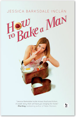 how-to-bake-a-man-with-shadow