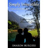 Sharon Shivak Simply Irresistible