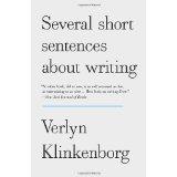 Verlyn Klinkenborg's Book