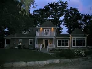 Viv's best house
